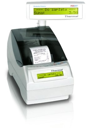 Drukarka_fiskalna_Posnet_Thermal_A_5V_USB_LCD